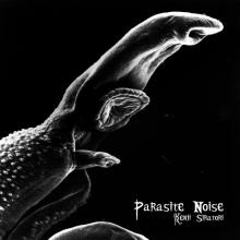 Kenji Siratori - Parasite Noise
